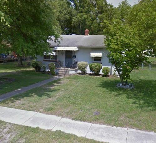 21201 Rutledge Avenue Photo 1