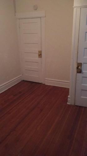 799 S 13th Street #1ST FL Photo 1