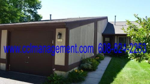 7010 Park Shores Court Photo 1