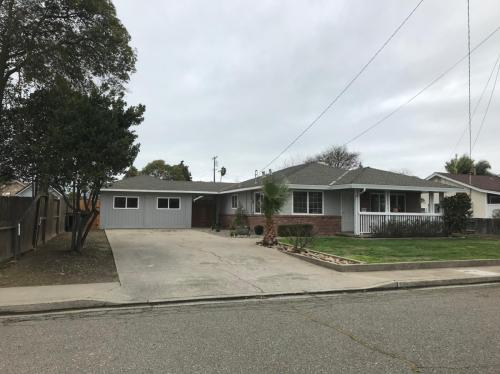 Houses For Rent In Stanislaus County Ca From 475 To 25k A Month