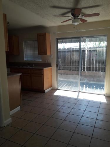 1325 Alta Vista Avenue Photo 1