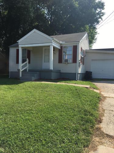 1305 Eaton Avenue Photo 1