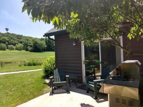 23 Cottage Park E #20 Photo 1