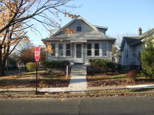 E Holly Avenue Photo 1