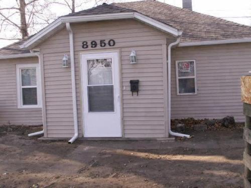 8950 Richard Street #6950 Photo 1