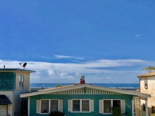 1130 Monterey Boulevard Photo 1