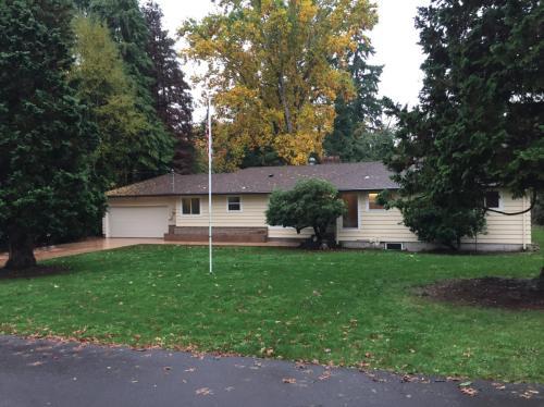 5640 Cascade Street Photo 1