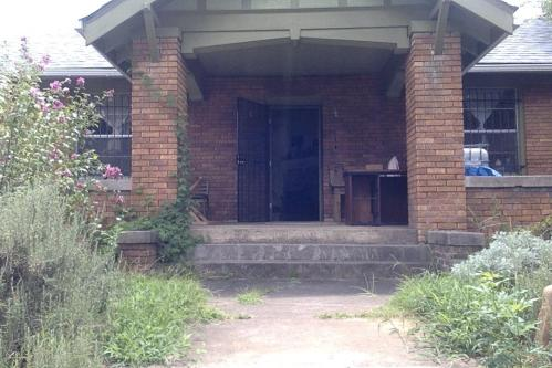 2319 W 18th Street Photo 1