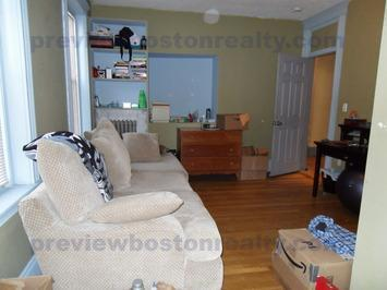 83 Glenville Avenue Photo 1