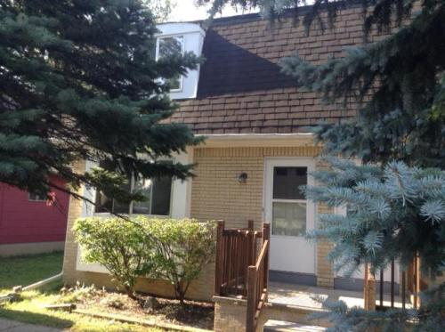 1153 French Road Photo 1