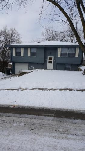 119 Debra Avenue #SINGLE FAMILY HOME Photo 1