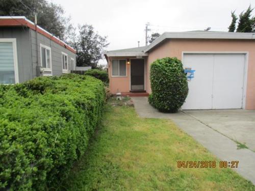 1225 Santa Clara Street Photo 1