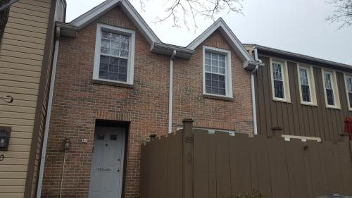 89 Medinah Drive Photo 1