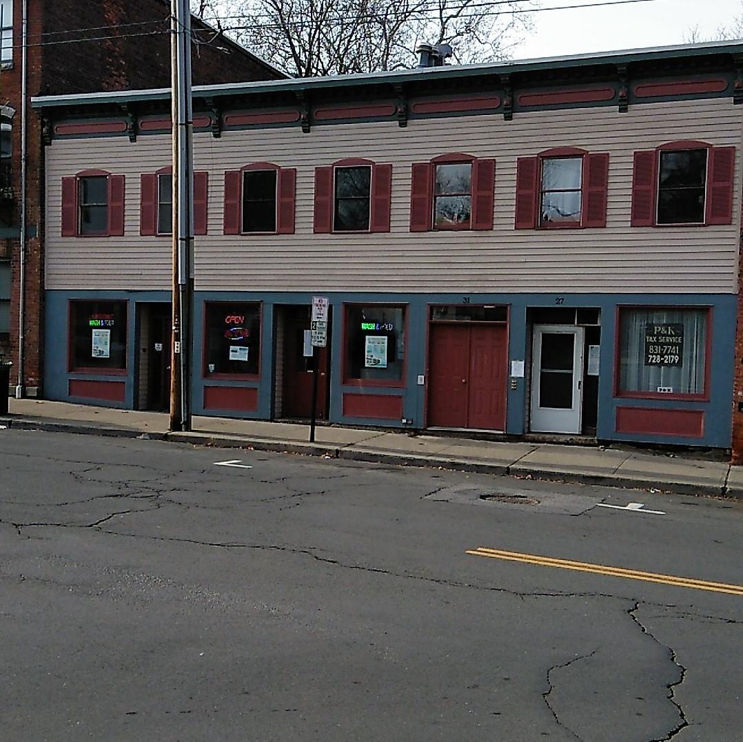 27 E Main Street Apt 8 Beacon Ny 12508 Hotpads