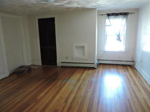 176 Harvard Street Photo 1