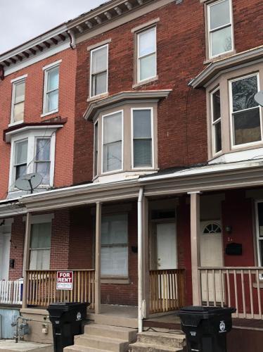 25 S 15th Street Photo 1