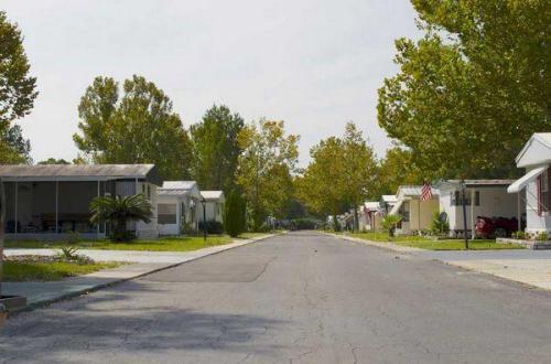 5139 Green Key Road Photo 1
