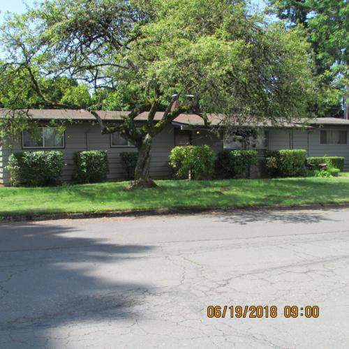 16050 NE Stanton Street Photo 1