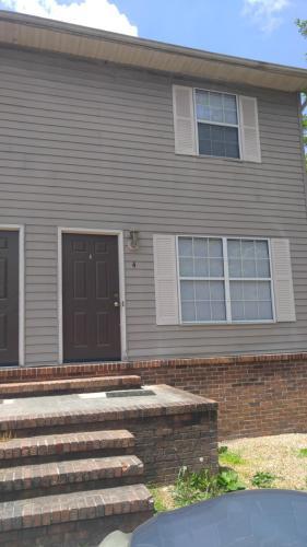1306 Byrne Avenue Photo 1