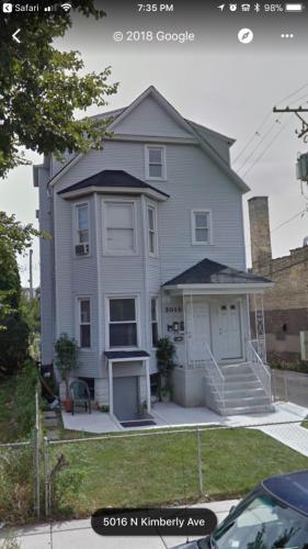 5015 N Kimberly Avenue #3 Photo 1