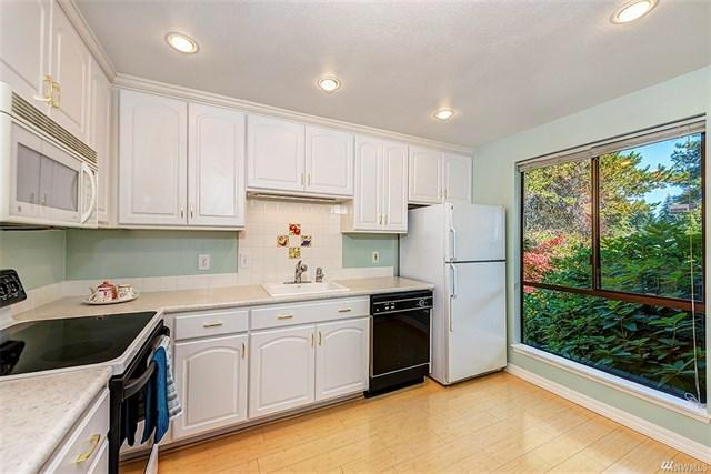 48 48nd Place NE Apt F48 Bellevue WA 48 HotPads Simple 2 Bedroom Apartments Bellevue Wa Painting