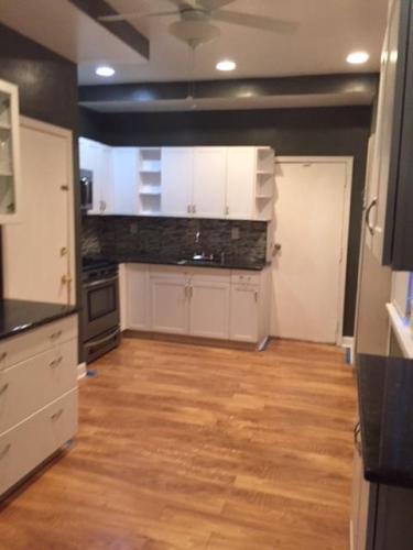 3831 N 17th Street Photo 1