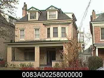 5509 Black Street #3 Photo 1