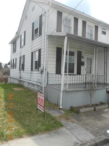 532 Ridge Street Photo 1