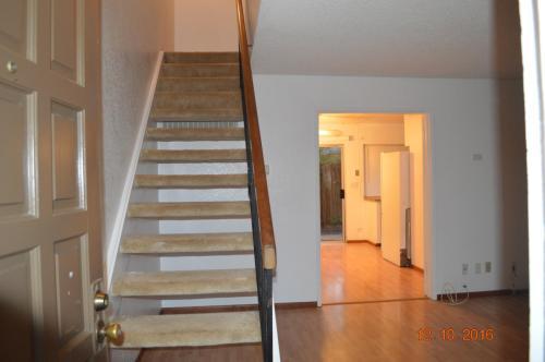 345 S Mary Avenue Photo 1