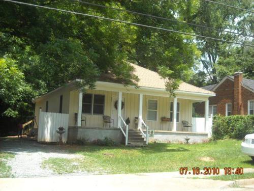 931 W Thomas Street #931 Photo 1