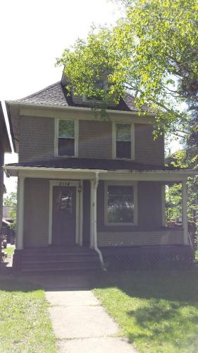 2114 E 4th Street Photo 1