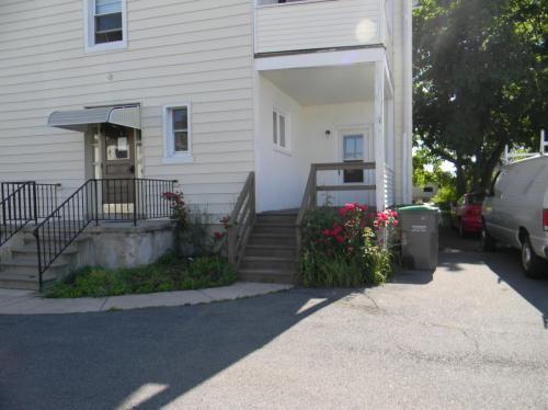 111 S Hellertown Avenue #1 Photo 1