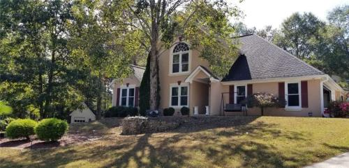 Houses For Rent Near Grayson High School From 12k To 29k A