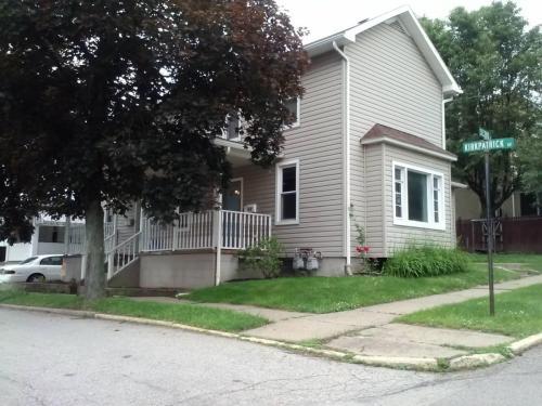 167 Kirkpatrick Avenue Photo 1