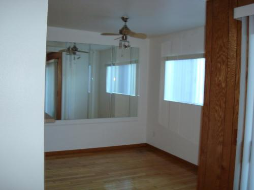 6255 Woodman Avenue #208 Photo 1