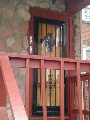 624 1/2 N Parkside Avenue #2 Photo 1