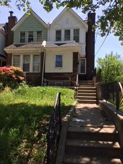 7011 Charles Street #1 Photo 1