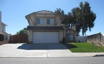 25871 Redbay Lane Photo 1