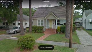Letitia Street Photo 1