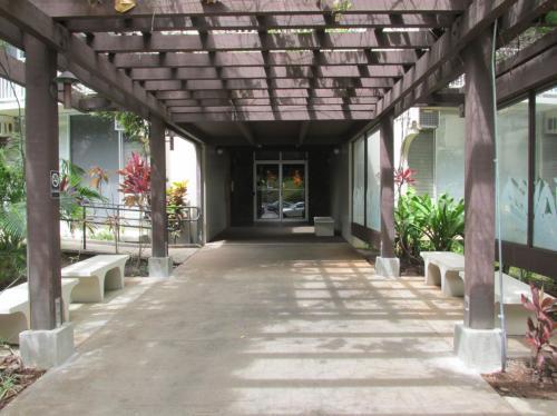750 Amana Street Photo 1