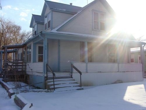 515 Saint Francis Street #1 Photo 1