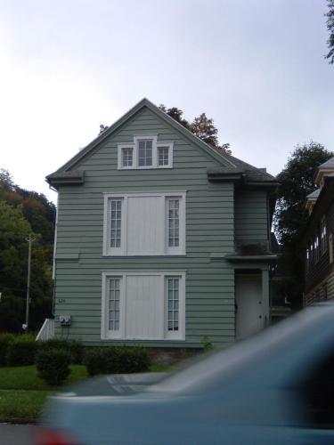 622 Euclid Avenue Photo 1