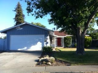 1542 Silverwood Drive Photo 1