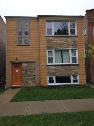 4921 N Talman Avenue #2 Photo 1