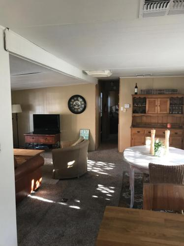 1208 Mohave Drive Photo 1