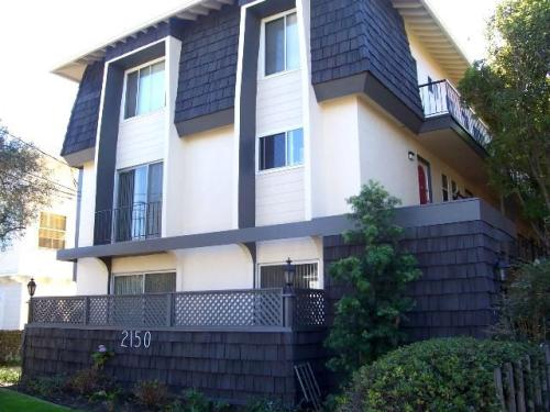 2150 Santa Clara Avenue #B Photo 1