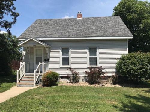 508 W Pine Street Photo 1