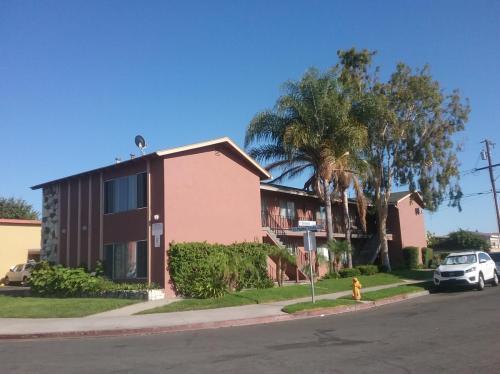 10772 Palma Vista Avenue #5 Photo 1
