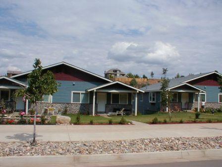243 Jenkins Ranch Road Photo 1