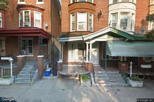 3751 N 15th Street Photo 1